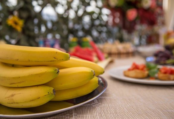 frutta colazione mirfran